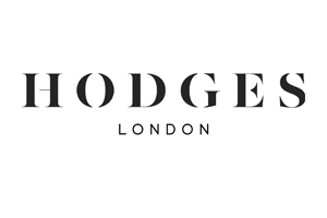 MADE IN BRITAIN COLLECTIVE HODGES LONDON