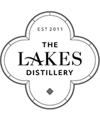 MADE IN BRITAIN COLLECTIVE LAKES DISTILLERY LOGO BW WEBSITE